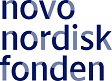 We gratefully acknowledge support from the Novo Nordisk Foundation.